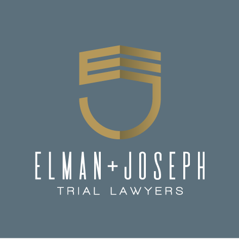 Schaumburg Car Accident Lawyer